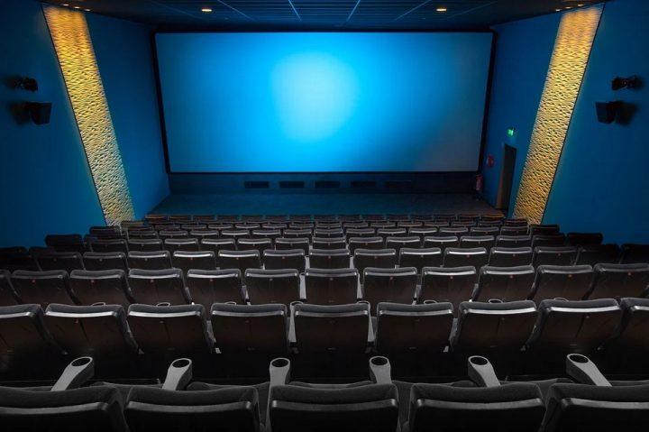 współczesne kino